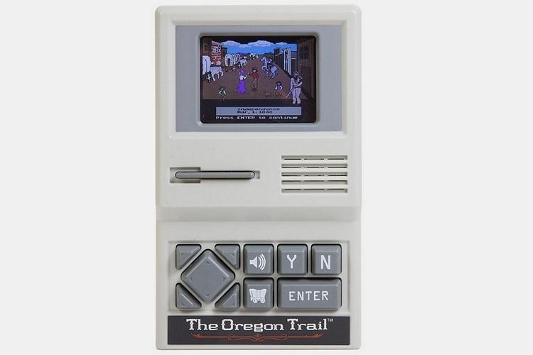 handheld-oregon-trail-game-2