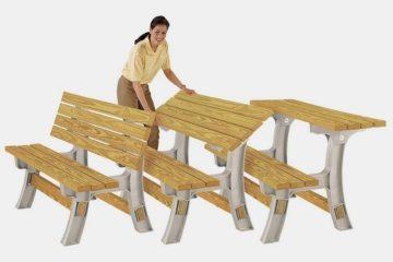 hopkins-flip-top-benchtable-2