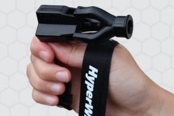 hyperwhistle-1