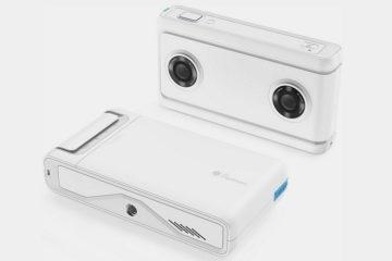 lenovo-mirage-camera-1