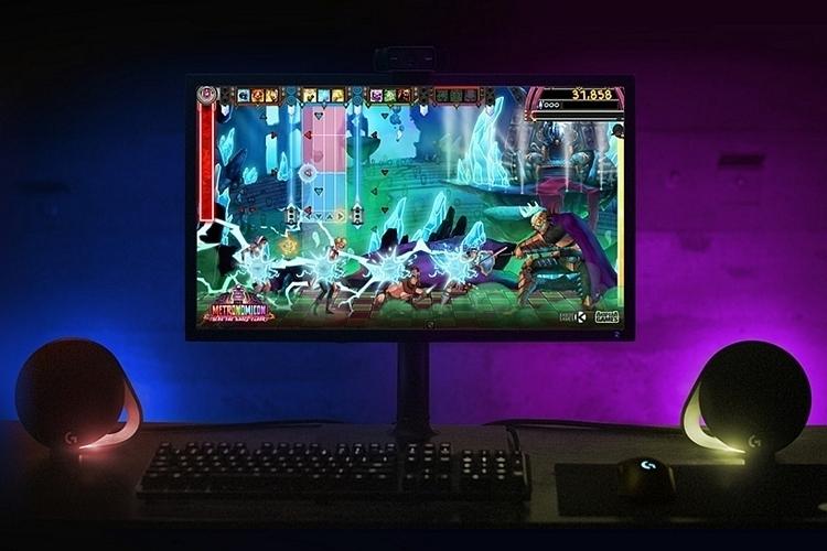 logitech-g560-lightsync-pc-gaming-speakers-1