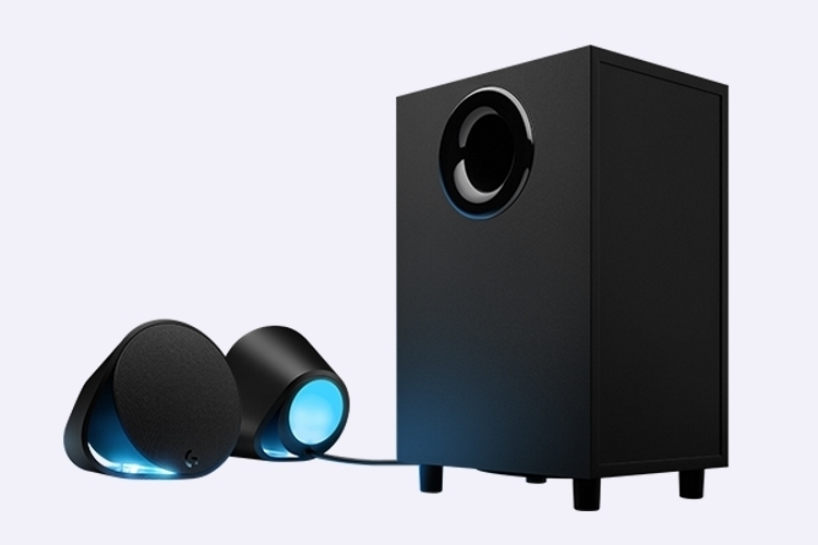 logitech-g560-lightsync-pc-gaming-speakers-4