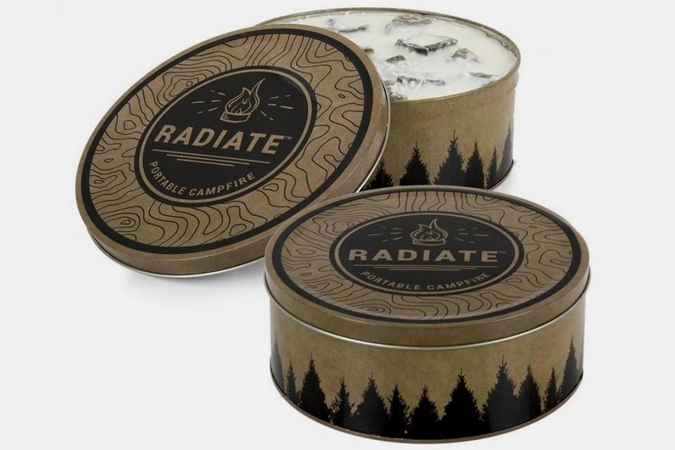 radiate-portable-campfire-1