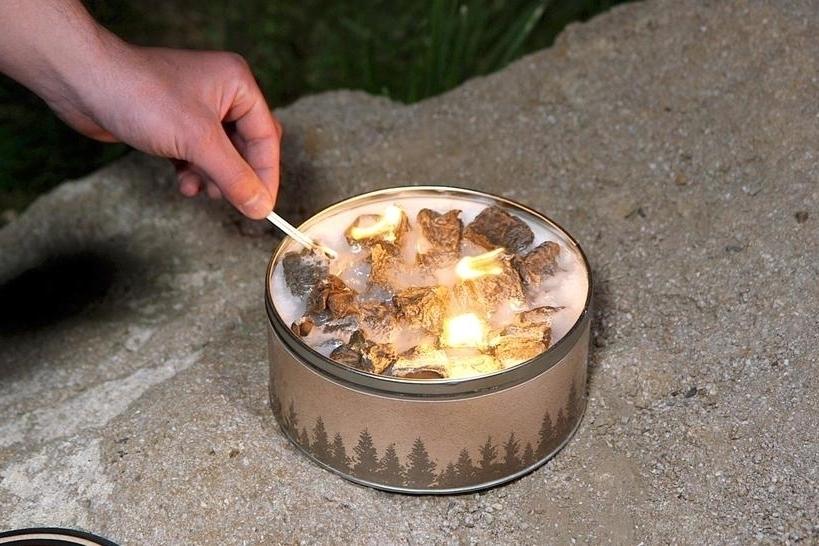 radiate-portable-campfire-2