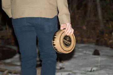 radiate-portable-campfire-4