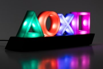 sony-playstation-icons-light-2