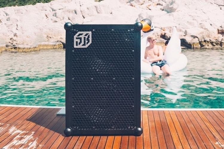 soundboks-2-2