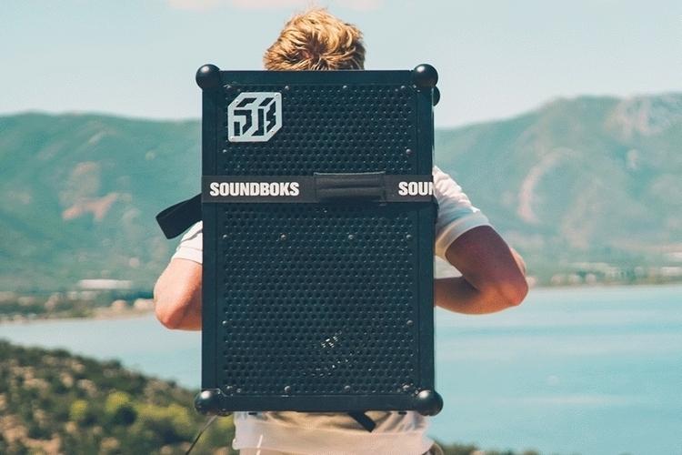soundboks-2-3