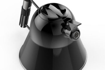 star-wars-darth-vader-stovetop-kettle-3