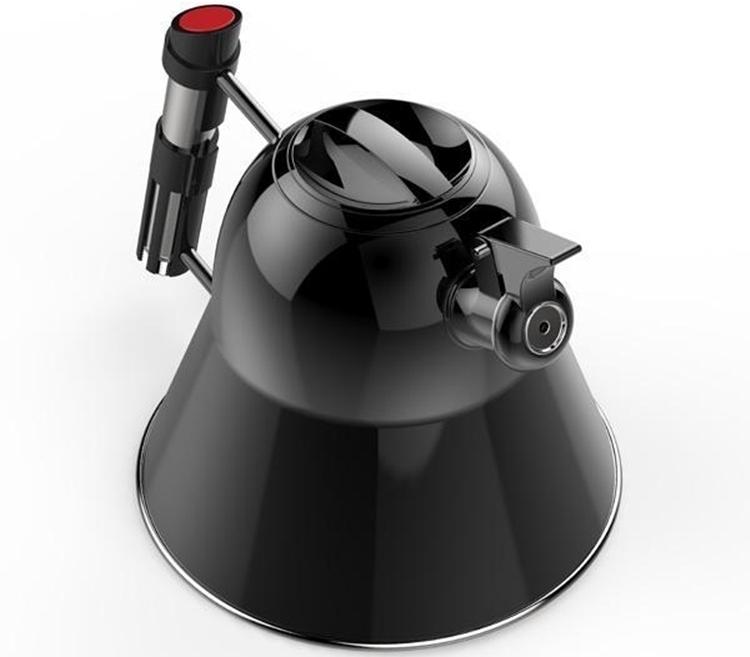 star-wars-darth-vader-stovetop-kettle-3