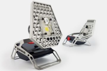 striker-rover-mobile-task-light-1