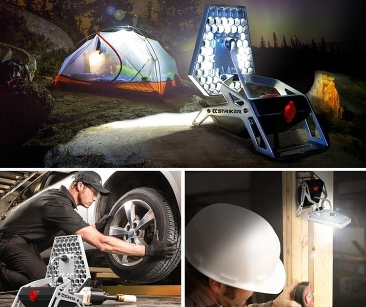 striker-rover-mobile-task-light-3