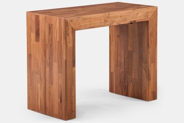 transformer-table-2-2