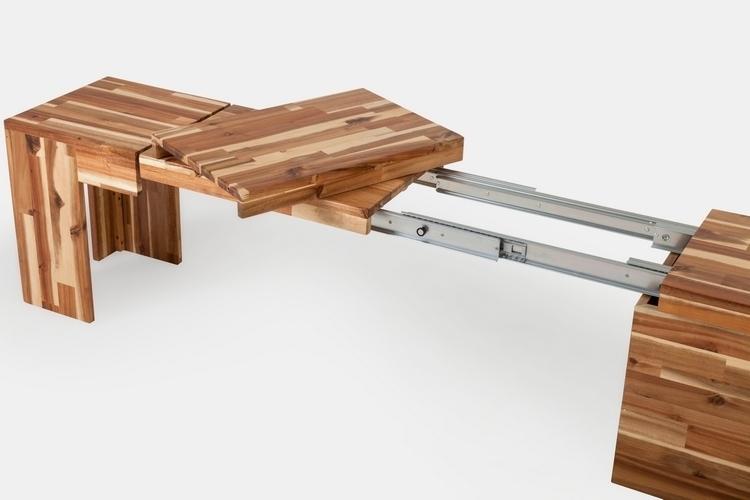 transformer-table-2-3