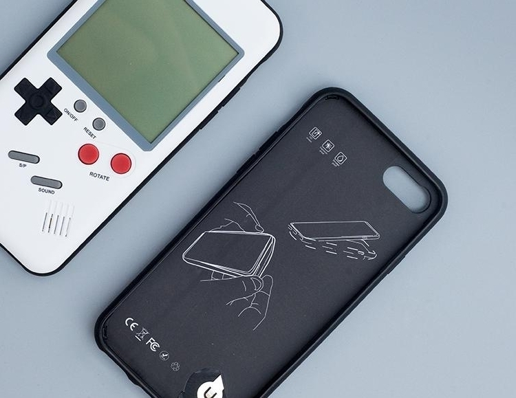 wanle-gamers-console-for-iphone-3