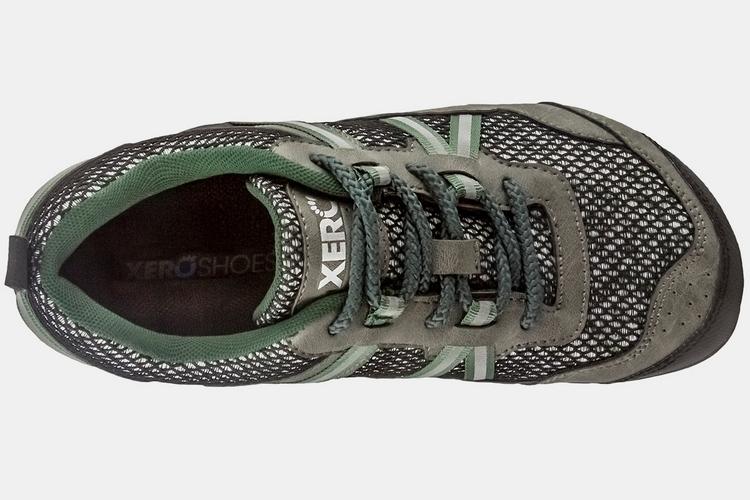 xero-terraflex-packable-shoes-2