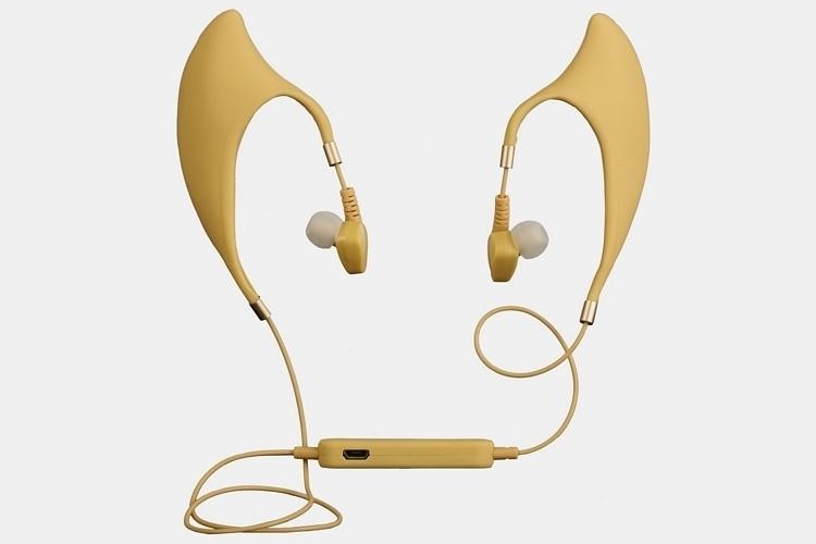 anovos-star-trek-vulcan-ear-buds-2