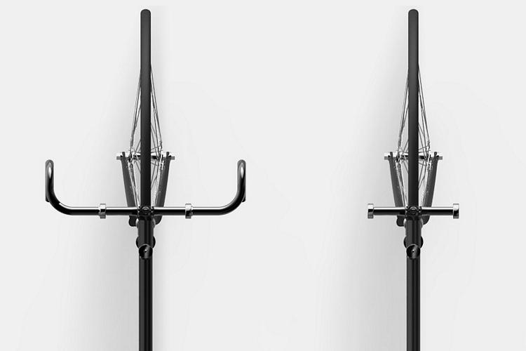 billibars-detachable-handlebars-1