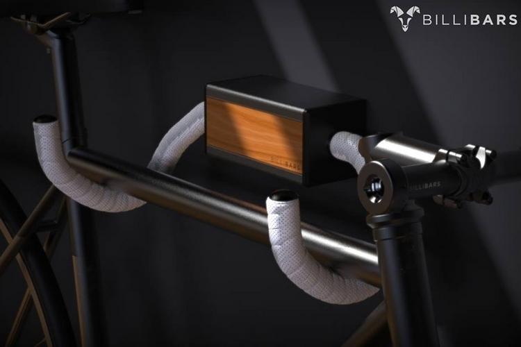billibars-detachable-handlebars-5