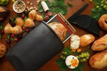 fourneau-bread-oven-2-1