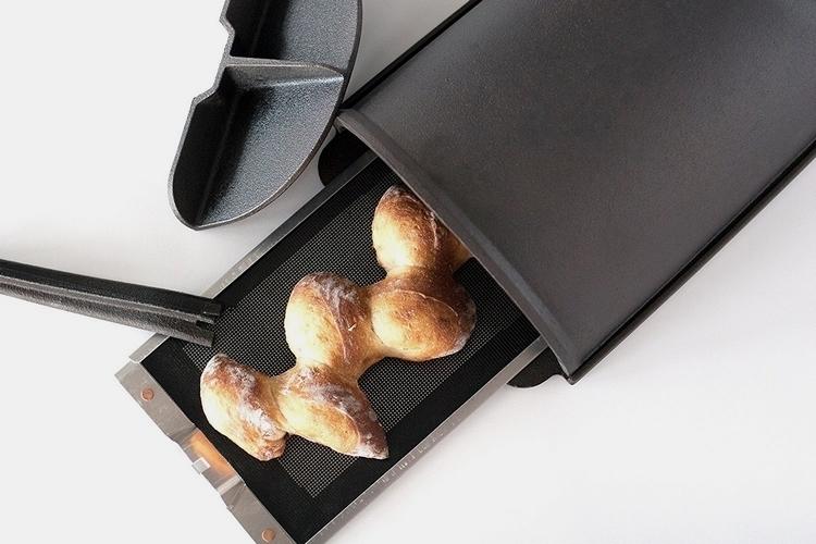 fourneau-bread-oven-2-4