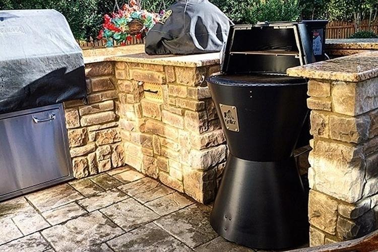 grilla-barbecue-smoker-2