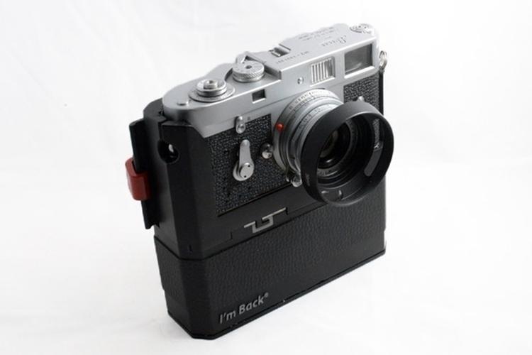 im-back-digital-camera-back-2