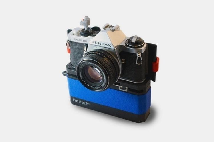 im-back-digital-camera-back-3