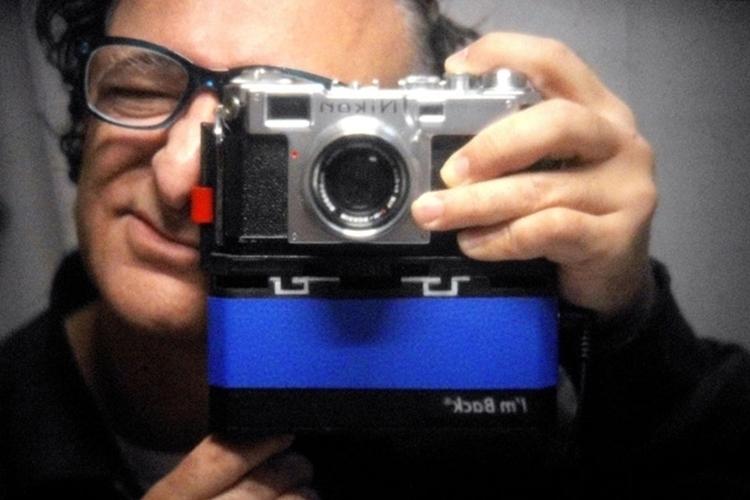im-back-digital-camera-back-4