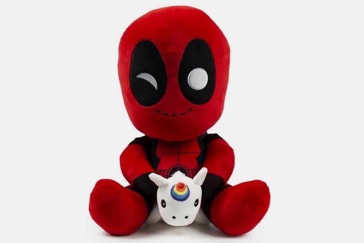 kidrobot-marvel-deadpool-riding-unicorn-hugme-plush-2