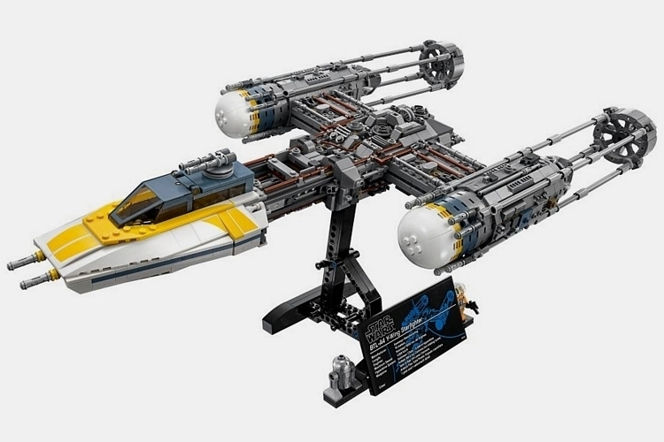 lego-star-wars-ucs-ywing-starfighter-1