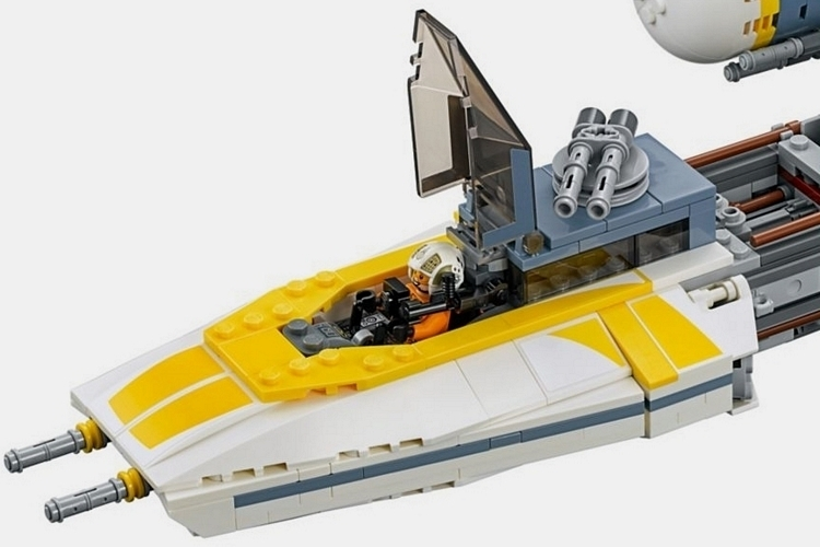 lego-star-wars-ucs-ywing-starfighter-3