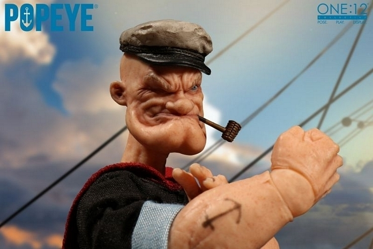 mezco-one-12-collective-popeye-action-figure-1