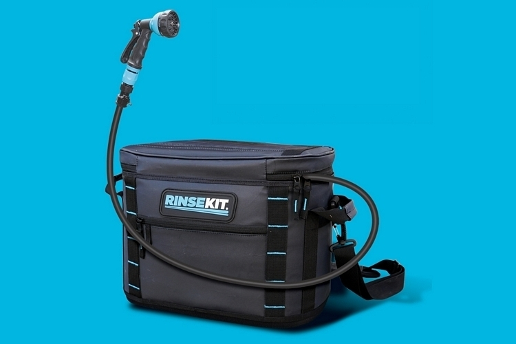 rinsekit-lux-portable-shower-1