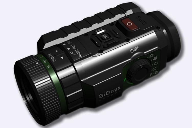 sionyx-aurora-night-vision-action-cam-1