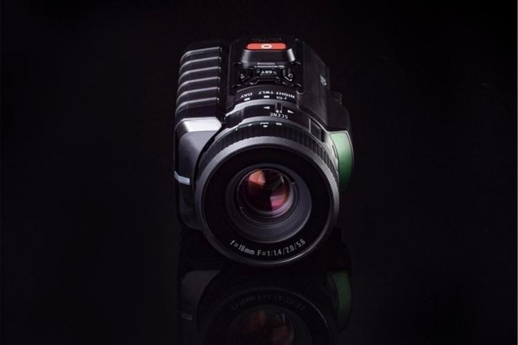 sionyx-aurora-night-vision-action-cam-4