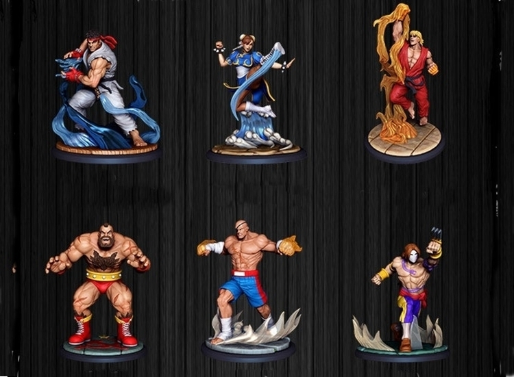 street-fighter-miniatures-game-2
