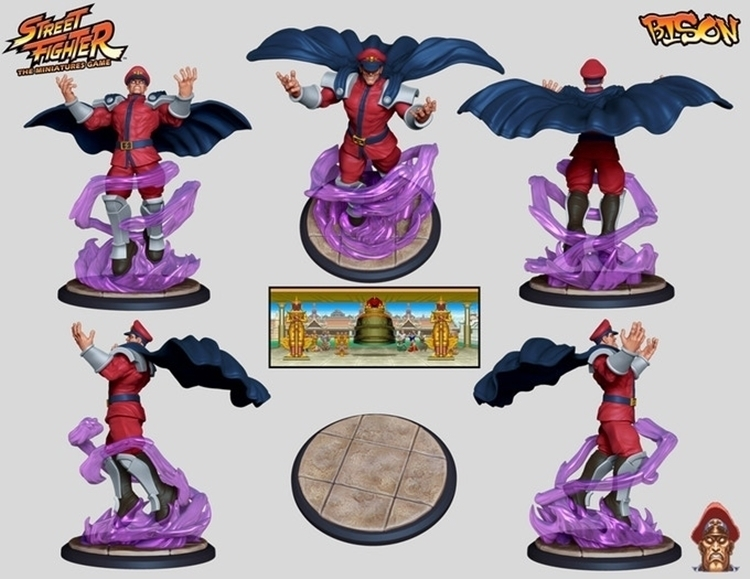 street-fighter-miniatures-game-3
