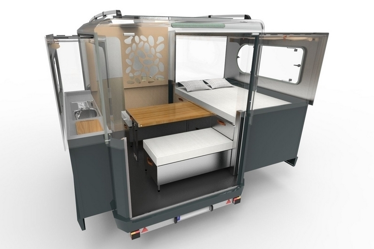 tipoon-expandable-camper-trailer-3