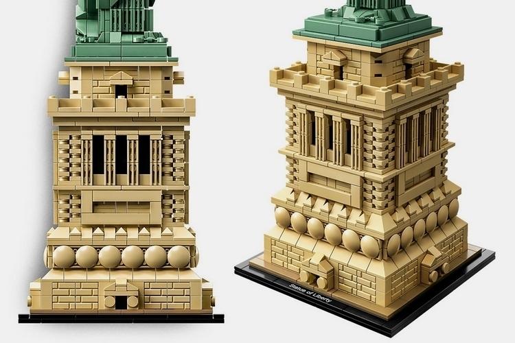 LEGO-architecture-statue-of-liberty-3