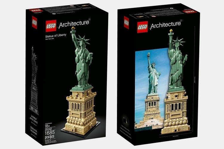 LEGO-architecture-statue-of-liberty-4
