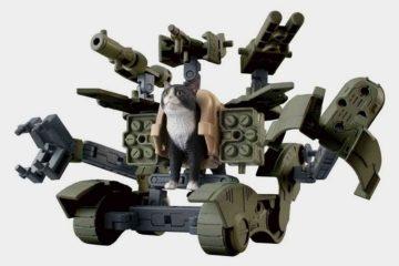 bandai-spirits-cat-cat-tribute-1