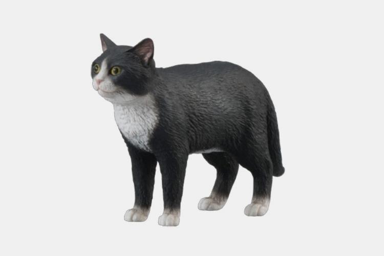 bandai-spirits-cat-cat-tribute-2
