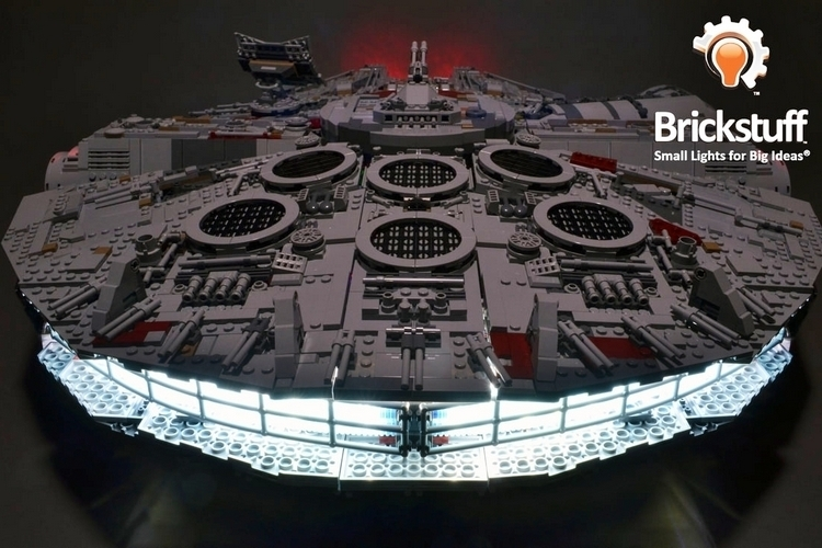brickstuff-light-my-falcon-kit-2