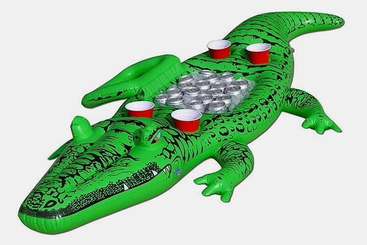 gofloats-giant-party-gator-1