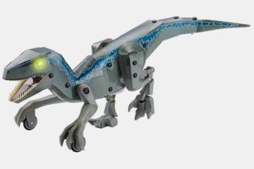 jurassic-world-kamigami-robot-3
