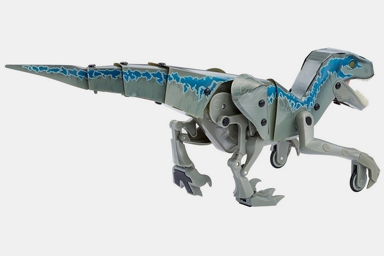 jurassic-world-kamigami-robot-4