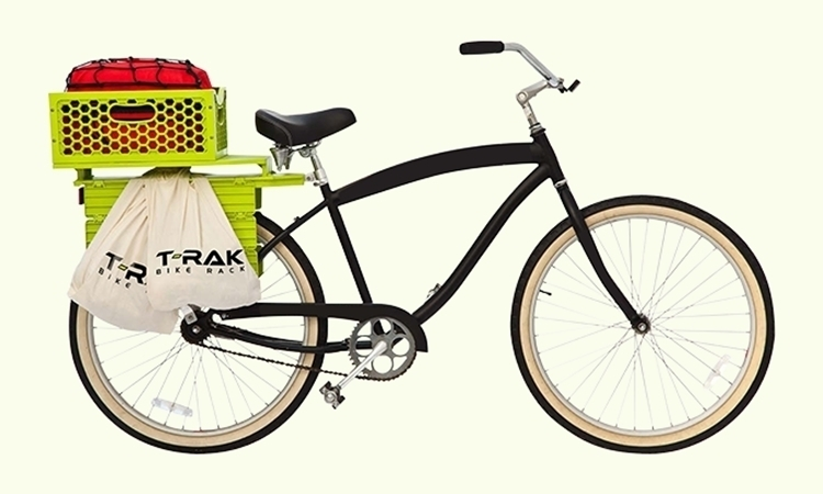 t-rak-bike-cargo-system-1