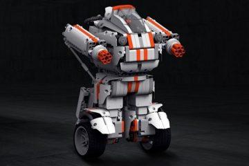 xiaomi-mi-robot-builder-1
