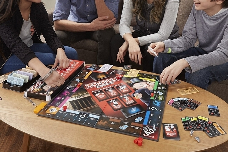 monopoly-cheaters-edition-3